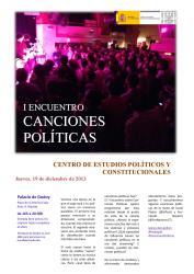 poster canciones politicas-1_000001
